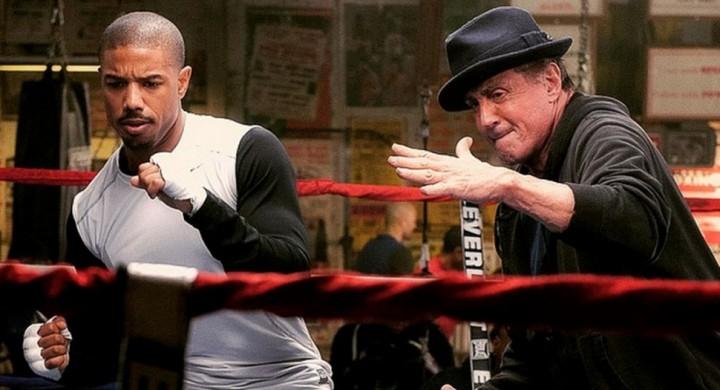 O Rocky De Hoje Rimas Do Preto