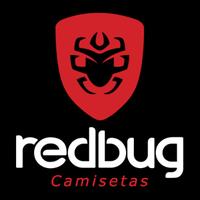 Parceria RedBug