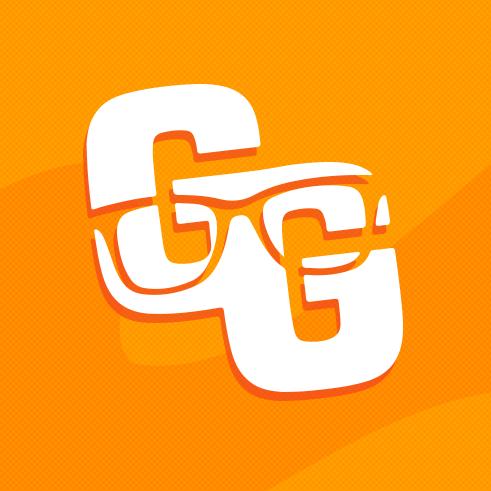 Geek Guia :)